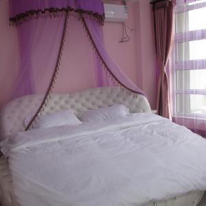 Hotel Pictures: Super 8 Tangshan Qian'an Coach Station, Kuizhuang