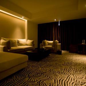 Hotel Pictures: Super 8 Huaian Xuyi Wuzhou Internatioal, Xuyi
