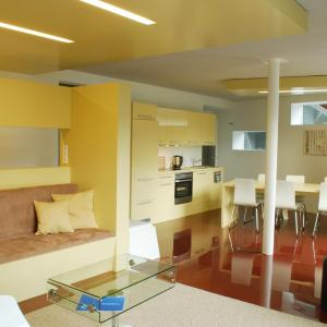Fotos del hotel: Sun Matrei Design Apartments, Matrei in Osttirol