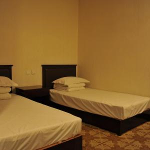 Hotel Pictures: Super 8 Pingyao Raiway Station Yufeng, Pingyao
