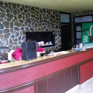 Foto Hotel: Guesthouse Komar, Komar