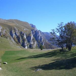Hotel Pictures: Vacation Home Babanovac, Gornja Šišava