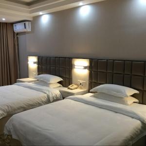 Hotel Pictures: Super 8 Putian Zhengrong Square, Putian