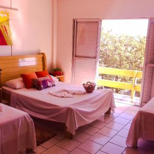 Hotel Pictures: Simar Hotel, Araranguá