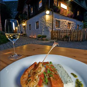 Fotos del hotel: Romantikchalet 'Zur Guten Quelle', Penk