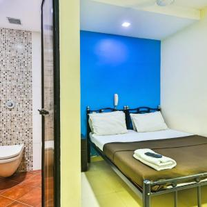 Hotellikuvia: Decent Guest House, Mumbai