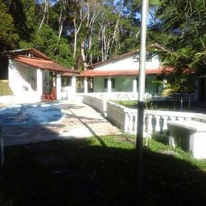 Hotel Pictures: Chacara da Vida, Juquitiba