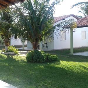 Hotel Pictures: Pousada Ativa, Atalaia