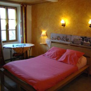 Hotel Pictures: La Maison des hôtes, La Motte-du-Caire
