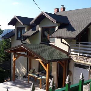Φωτογραφίες: House in nature Sarajevo, Vogošća