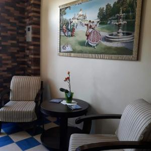 Hotel Pictures: Rugilona, Ruzhany