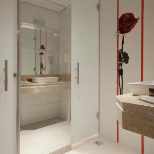 Hotel Pictures: HOTEL EMOÇÕES, Taboão da Serra