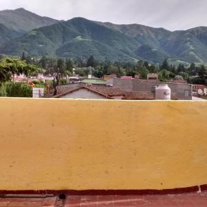 Hotelfoto's: Emeq, Tafí del Valle