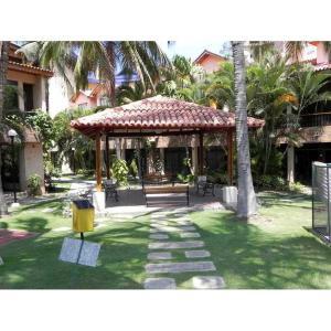 Fotos do Hotel: CABAÑA BELLO HORIZONTE 09, Santa Marta