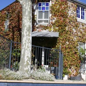 Photos de l'hôtel: Chester Villa, Fremantle