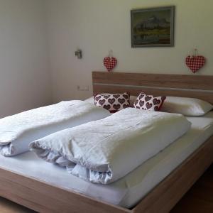 Hotelfoto's: Haus Katharina, Schnepfau