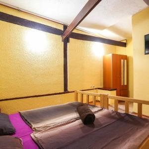 酒店图片: Pansion Sebilj, 萨拉热窝