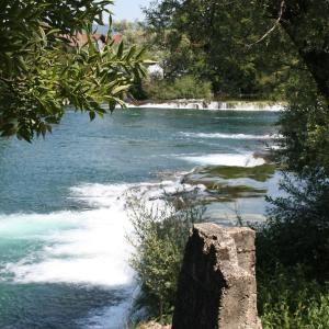 Hotelfoto's: Little Green Place, Bihać