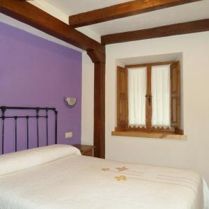 Hotel Pictures: Las Rocas de Brez, Brez