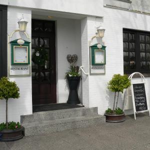 Hotelbilleder: Hotel und Restaurant Olschewski's, Slesvig