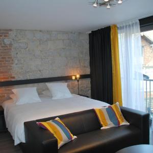 ホテル写真: Le Durbuysien, デュルビュイ