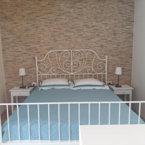 酒店图片: Apartment Plaisir, Pogradec