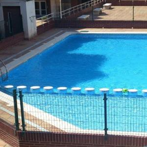 Hotel Pictures: Apartment Calle Teresa de Calcuta, Castro-Urdiales