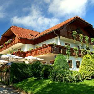 Foto Hotel: Landgasthof Spitzerwirt, Sankt Georgen im Attergau