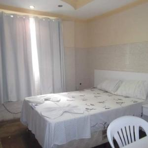 Hotel Pictures: Hotel Pousada Imperial, Santa Maria da Vitória