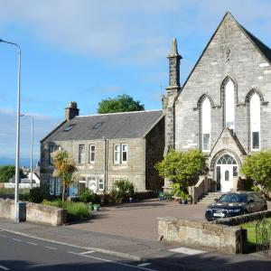 Hotel Pictures: Cardinals Folly, Kinghorn