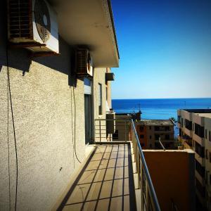Hotellbilder: Alexander Apartments, Durrës