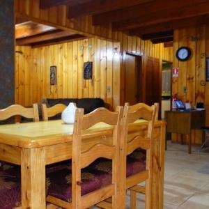 Hotel Pictures: Hostal Aldea de Pucón, Pucón