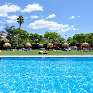 Hotel Pictures: Olimar II, Cambrils