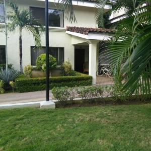 Hotelfoto's: Condo Costa Rica, Cacique