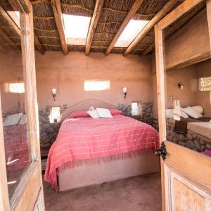 Hotel Pictures: Casa Chincol, San Pedro de Atacama