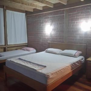 Hotel Pictures: Casa en Canoa, Canoa