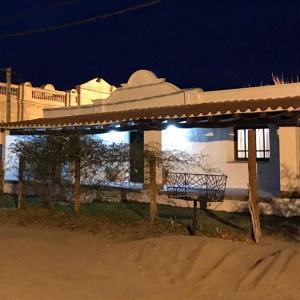 Hotelbilleder: El Porvenir Town Home, Cafayate