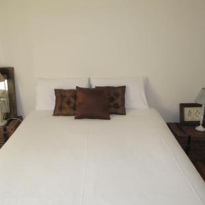 Hotelbilleder: Vitivola, Ordino Park, Ordino