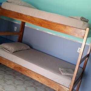 Hotel Pictures: Go Slow Guesthouse, Caye Caulker