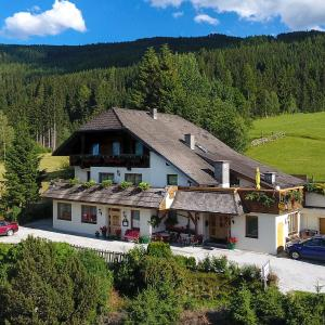 Fotos del hotel: Hotel Pension Schwaiger, Sankt Margarethen im Lungau