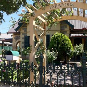 Photos de l'hôtel: Barossa Dreams, Tanunda