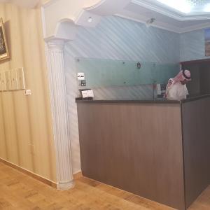 Fotos de l'hotel: Al Harbi Furnished Units, Al Ula