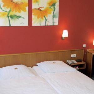 Hotel Pictures: Trierer Hof, Koblenz