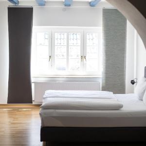 Hotel Pictures: Dieckmann's Hotel, Dortmund