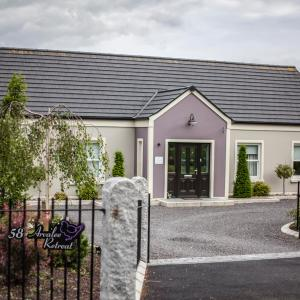 Hotel Pictures: Arvalee Retreat, Omagh