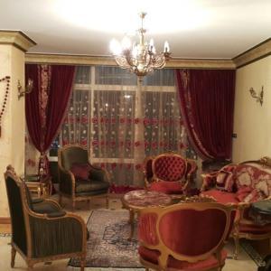 Hotel Pictures: Youssef Apartment, Alexandria