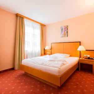 Hotellikuvia: Hotel Restaurant Höldrichsmühle, Hinterbrühl