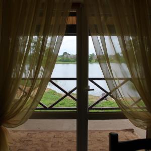 Hotel Pictures: AgroecoUsadba Skazka, Kupcheli
