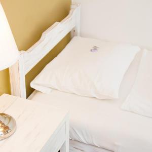 Hotel Pictures: Hotel Veduta, Cinuos-Chel