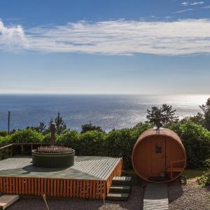 Hotel Pictures: En Casa de Patricia, Laguna Verde